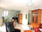 Vente Maison 7 pièces 156m² Romans-sur-Isère (26100) - Photo 4