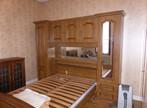 Vente Maison 3 pièces 54m² Hauterive (03270) - Photo 6