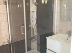 Location Appartement 1 pièce 29m² Bellerive-sur-Allier (03700) - Photo 4