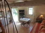 Vente Maison 6 pièces 150m² Portes-en-Valdaine (26160) - Photo 23