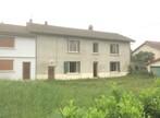 Vente Maison 5 pièces 220m² Chauffailles (71170) - Photo 13