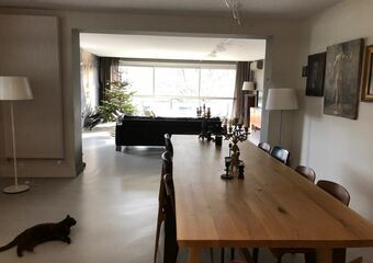 Vente Appartement 8 pièces 337m² Mulhouse (68100) - Photo 1