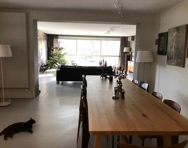 Vente Appartement 8 pièces 340m² Mulhouse (68100) - photo