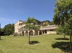 Vente Maison 15 pièces 455m² Crest (26400) - Photo 1