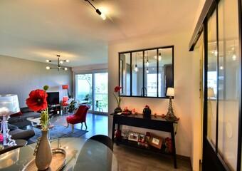 Vente Appartement 3 pièces 64m² Annemasse (74100) - Photo 1
