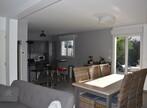 Vente Maison 5 pièces 96m² Coublevie (38500) - Photo 8