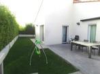 Vente Maison 5 pièces 131m² Pia (66380) - Photo 14