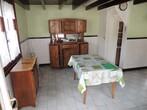 Sale House 3 rooms 52m² Étaples (62630) - Photo 12