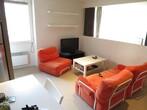Location Appartement 2 pièces 33m² Grenoble (38000) - Photo 2