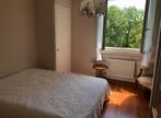 Location Appartement 3 pièces 70m² Romans-sur-Isère (26100) - Photo 6