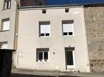 Vente Maison 3 pièces 52m² Saint-Just-Malmont (43240) - Photo 1