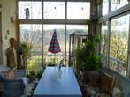 Vente Maison 9 pièces 165m² Ribes (07260) - Photo 14