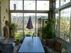 Sale House 9 rooms 165m² Joyeuse (07260) - Photo 14