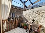 Vente Maison 3 pièces 70m² Claix (38640) - Photo 3