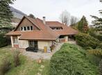 Vente Maison 10 pièces 270m² Corenc (38700) - Photo 44