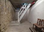 Location Appartement 3 pièces 61m² Voiron (38500) - Photo 11