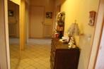 Vente Appartement 4 pièces 97m² Rives (38140) - Photo 10