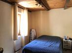 Vente Maison 4 pièces 104m² Villersexel (70110) - Photo 4