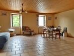 Sale House 6 rooms 120m² Les Ollières-sur-Eyrieux (07360) - Photo 2