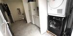Vente Maison 5 pièces 111m² Montbonnot-Saint-Martin (38330) - Photo 16