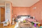 Vente Appartement 3 pièces 67m² Albertville (73200) - Photo 3