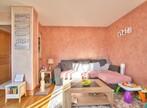 Vente Appartement 3 pièces 67m² Albertville (73200) - Photo 6