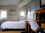 Vente Maison 10 pièces 290m² Saint-Cyr-les-Vignes (42210) - Photo 18