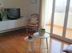 Vente Appartement 74m² Grenoble (38000) - Photo 4