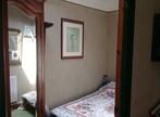Vente Appartement 4 pièces 63m² Paris 10 (75010) - Photo 12