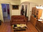 Vente Maison 4 pièces 95m² Mulhouse (68200) - Photo 2
