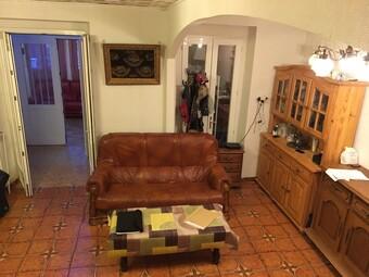 Vente Maison 4 pièces 95m² Mulhouse (68200) - Photo 1
