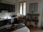 Vente Maison Bonneville (74130) - Photo 3
