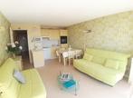 Vente Appartement 2 pièces 35m² Merlimont (62155) - Photo 3