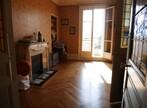 Vente Appartement 4 pièces 122m² Grenoble (38000) - Photo 5