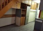 Vente Appartement 2 pièces 31m² Saint-Jeoire (74490) - Photo 8