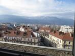Location Appartement 1 pièce 9m² Grenoble (38000) - Photo 7