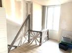 Vente Maison 7 pièces 160m² Charlieu (42190) - Photo 9