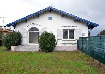 Vente Maison 6 pièces 120m² La Teste-de-Buch (33260) - Photo 1