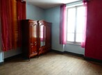 Vente Immeuble 430m² Beaurepaire (38270) - Photo 12