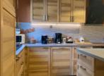 Vente Maison 5 pièces 88m² Olivet (45160) - Photo 2
