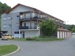 Sale Apartment 4 rooms 77m² Sassenage (38360) - Photo 19