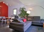 Sale House 3 rooms 93m² Claix (38640) - Photo 7