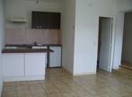 Location Appartement 3 pièces 48m² Saint-Jean-en-Royans (26190) - Photo 4