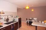Sale House 5 rooms Sin-le-Noble (59450) - Photo 2
