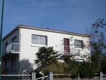 Acheter Appartement 3 pièces Olonne-sur-Mer