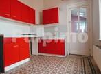 Vente Maison 5 pièces 107m² Arras (62000) - Photo 4