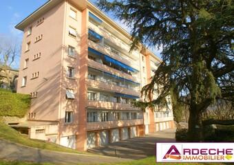 Vente Appartement 3 pièces 64m² Privas (07000) - Photo 1