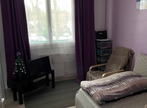 Sale Apartment 3 rooms 61m² LUXEUIL LES BAINS - Photo 6