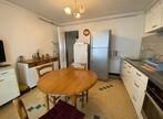 Location Appartement 2 pièces 54m² Fontaine (38600) - Photo 2