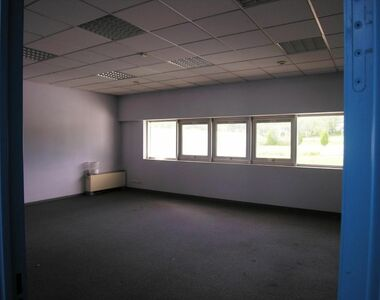 Renting Office 428m² Agen (47000) - photo